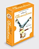 A Box of Clementines 3 Volume Set