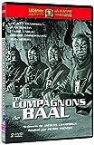 Image de Les compagnons de Baal