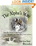 The Alpha's Mate (The Wolvers)