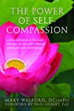 img - for The Power of Self-Compassion: Using Compassion-Focused Therapy to End Self-Criticism and Build Self-Confidence (The New Harbinger Compassion-Focused Therapy Series) book / textbook / text book