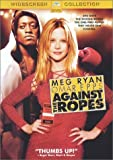 Against the Ropes (Widescreen Edition) by Paramount Pictures