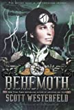 Behemoth (Turtleback School & Library Binding Edition) (Leviathan Trilogy) (0606224076) by Westerfeld, Scott