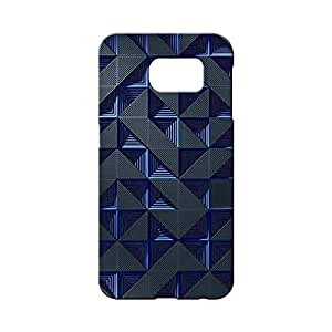 G-STAR Designer 3D Printed Back case cover for Samsung Galaxy S6 - G4074