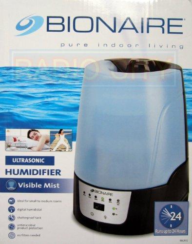 buy low price bionaire cool mist humidifier bul2612 air purifier rh airpurifiermart com bionaire humidifier manual bcm7510 bionaire humidifier model bcm630 manual