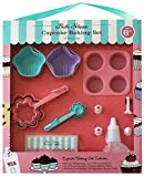 Bake Shoppe by HSK / Child's 17-piece Cupcake Baking Set thumbnail