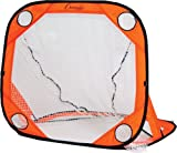 Champion Sports Portable Pop Up Lacrosse Goal