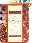 The Best of Hawai'i Wedding Book: A G...