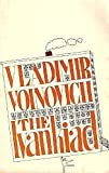 The Ivankiad: Or, The tale of the writer Voinovich's installation in his new apartment (0374178453) by Voinovich, Vladimir