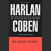 No Second Chance | [Harlan Coben]