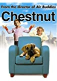 Chestnut (Bilingual)