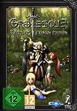 Grotesque Tactics - Premium Edition