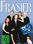 Frasier - Die vierte Season [4 DVDs]