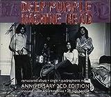 Machine Head - 25th Anniversary Edition