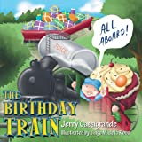 The Birthday Train
