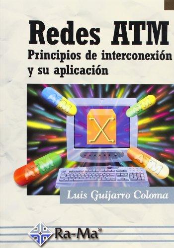 redes-atm-principios-de-interconexion-y-su-aplic-spanish-edition