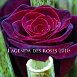 echange, troc  - Agenda des Roses 2010