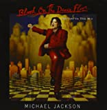Blood On The Dance Floor/ History In The Mix Michael Jackson