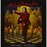 Blood On The Dance Floor/ History In The Mixby Michael Jackson