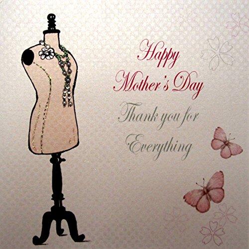 giornata-grazie-della-madre-felice-per-tutto-carte-di-cotone-bianco-scheda-di-giorno-del-fatto-a-man