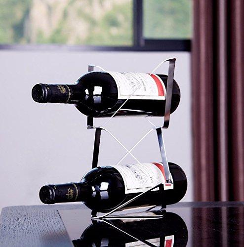 fini-en-acier-inoxydable-wine-rack-porte-parole-tient-deboutacier-inoxydable-creux-moderne-creative-