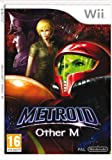 NINTENDO Metroid: Other M [WII]