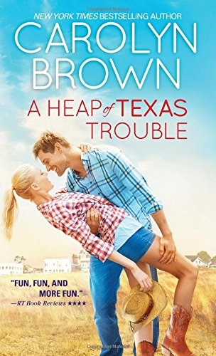 a-heap-of-texas-trouble