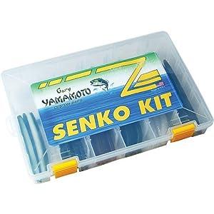 Yamamoto Senko Kit by South Bend Sporting Goods
