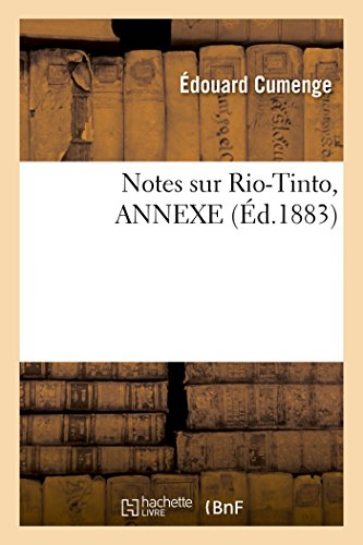 notes-sur-rio-tinto-annexe