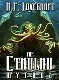 Bargain eBook - The Cthulhu Mythos