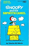 echange, troc  - Snoopy and His Sopwith Camel