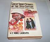 Great Short Stories Of 20th Century (0517641259) by Greenberg, Martin H.