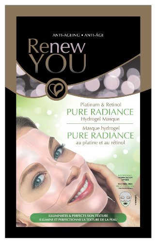 renew-you-pure-radiance-hydrogel-masque