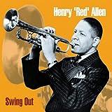 echange, troc Henry Red Allen - Swing Out