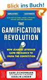 The Gamification Revolution: How Leaders Leverage Game Mechanics to Crush the Competition