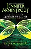 Queene of Light (0778326624) by Armintrout, Jennifer