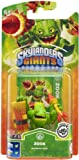 Skylanders: Giants: Single Character - Zook Playstation 3 PS3