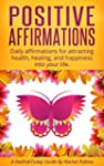 Positive Affirmations: Daily affirmat...
