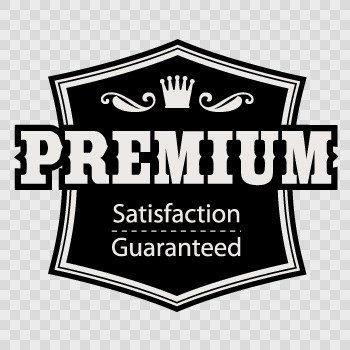 Premium Satisfaction Guaranteed... Color print (16 X 13.5 inch) W97X9