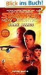 Dark Allies (Star Trek: New Frontier,...