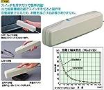 HOZAN 消磁器 AV100V用