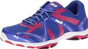 RYKA Women's Influence Aerobics Shoe from RYKA