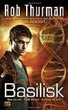 Basilisk (The Korsak Brothers)