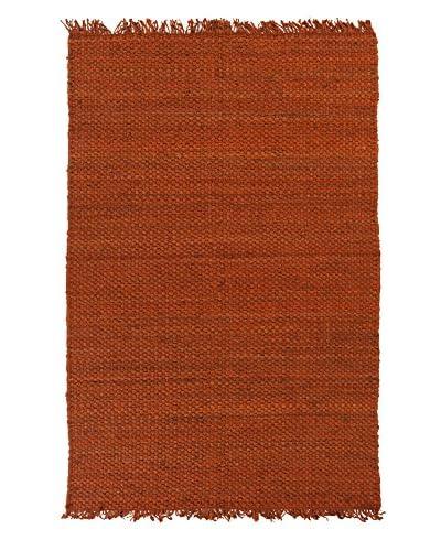 Artistic Weavers Tropica Harper Rug
