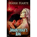 Journeyman's Ride | Marie Harte