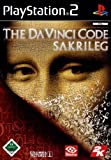 echange, troc The Da Vinci Code - Sakrileg [import allemand]