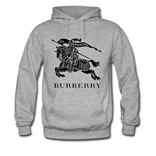 burberry-logo-printed-for-boys-girls-hoodies