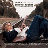 Walking In My Blue Jeans - Sophie B. Hawkins
