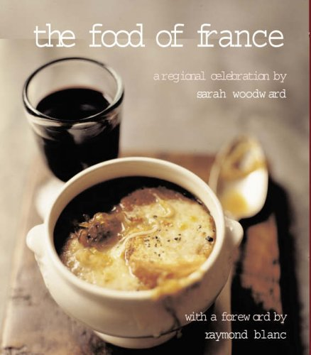 The-Food-of-France-A-Regional-Celebration