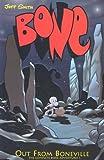 Bone Volume 1: Out From Boneville SC