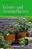 echange, troc Jean-Claude Lamontagne - KrÀuter und Aromapflanzen